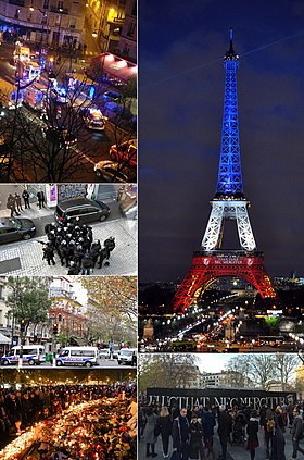 280px-13_November_2015_Paris_attacks_-_montage.jpg